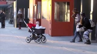getlinkyoutube.com-Straszne Dziecko |Devil Baby Attack |