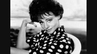 Kay Starr 'If You Love Me (Really Love Me)'.
