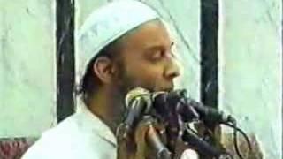 getlinkyoutube.com-الحويني vs الصوفية