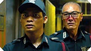 getlinkyoutube.com-KILL ZONE 2 - Movie CLIP # 1 (Action - TONY JAA)