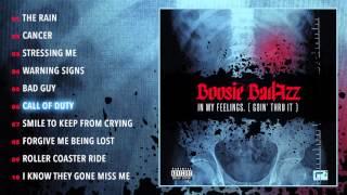getlinkyoutube.com-Boosie Badazz - Call Of Duty (Audio)