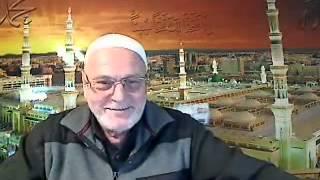 getlinkyoutube.com-Hz. Mehdi (as)  geldi diyenler iyi dinlesin-A.Metin Saruhan