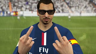 FIFA 17 NEW CELEBRATIONS ANIMATIONS SUGGESTIONS