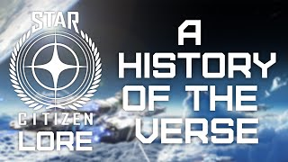 getlinkyoutube.com-Star Citizen Lore - A History of The Verse