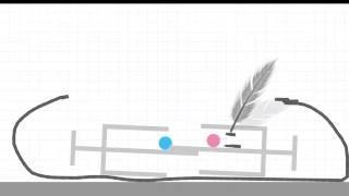 getlinkyoutube.com-Brain Dots level 160 - niveau 160