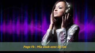 getlinkyoutube.com-Mix zouk retro par Dj Joe (2h)