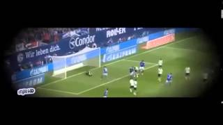 getlinkyoutube.com-Ter Stegen vs Claudio Bravo / Who is the Best Barcelona Goalkeeper?