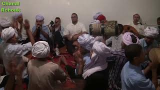 getlinkyoutube.com-gwarirtiaret |Wa3da 25|El-Bayadh|Tiaret 2015