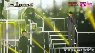 getlinkyoutube.com-[ซับไทย] iKON - Long time no see