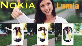 getlinkyoutube.com-Nokia Lumia 930: обзор смартфона