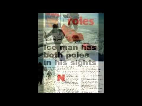 Sean Chapple Video