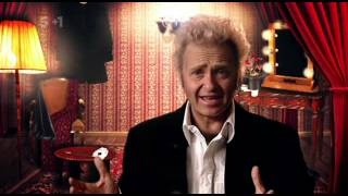 getlinkyoutube.com-TVs 50 Greatest Magic Tricks