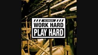 getlinkyoutube.com-Wiz Khalifa - Work Hard, Play Hard (Bass Boost)
