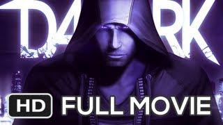 getlinkyoutube.com-DARK (Video Game) - FULL MOVIE (2013) [HD] (Xbox 360 PS3 PC)