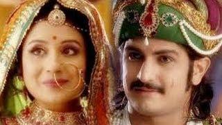 Jodha Akbar Episode On 7th Feb 2014