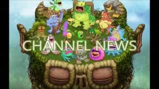 getlinkyoutube.com-Channel News + Tribal Island Remix (Partially Outdated)