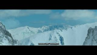 Shivaay first song intro(best scene)