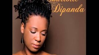 Charlotte Dipanda - Elle width=