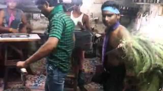 getlinkyoutube.com-Tomari porose bengali comedi song 2015