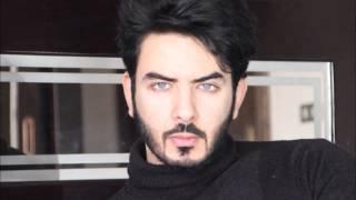 getlinkyoutube.com-بكر خالد - حتى لو لم تكن قسمتي