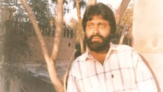 Fazal Malik Akif - Che Kalaara Shumadam Shi