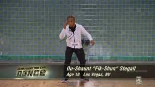 getlinkyoutube.com-Fikshun Audition SYTYCD