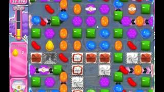 getlinkyoutube.com-Candy Crush Saga Level 1248