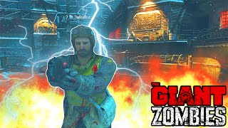 "getlinkyoutube.com-BLACK OPS 3 ZOMBIES ""THE GIANT"" CO-OP EASTER EGG GAMEPLAY WALKTHROUGH! (BO3 Zombies)"