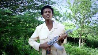 getlinkyoutube.com-Ibro Ibsa - Leenca Galmi Daggala **NEW** 2016 (Oromo Music)