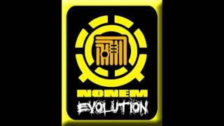 getlinkyoutube.com-Nonem vs HaZarD Unit Party - Over the Flash (2011 Live Set)