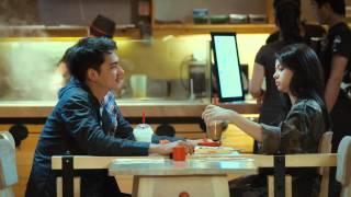 OPERATION WEDDING Official Trailer ( HD )