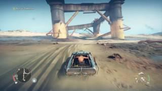 getlinkyoutube.com-NEW UNLIMITED SCRAP GLITCH Location - Mad Max