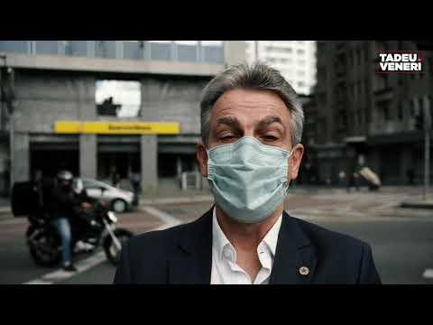 Vamos defender o Banco do Brasil!