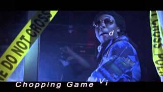 getlinkyoutube.com-Migos - First 48 (Official Music Video)