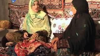 پیرانی زمانگ  Balochi film pirani zmang 2
