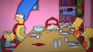 getlinkyoutube.com-Homero y sus Pensamientos   Parte 2