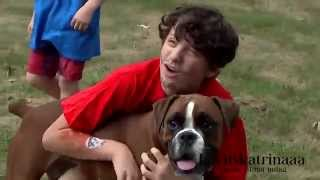 getlinkyoutube.com-Bratayley: R.I.P Caleb Logan (2002-2015)