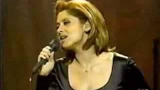 getlinkyoutube.com-Lara Fabian - Ave Maria ( Lyrics )