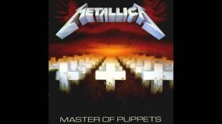 getlinkyoutube.com-Metallica - Battery (HD)