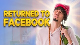 The-Guy-Who-Returned-to-Facebook width=