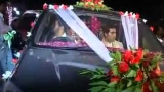 getlinkyoutube.com-2010 Pashto Omer Gul And Sania Mirza Shoaib Malik Wedding Edting By Shahid KHan