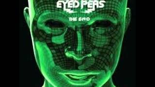 getlinkyoutube.com-*FREE*Black Eyed Peas/Will i am Party type beat