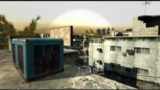 getlinkyoutube.com-Tutorial- Strike Bounce Script/Bind Call of duty 4