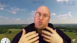 getlinkyoutube.com-Was man vor dem Flug mit Drohnen über Gesetze wissen sollte