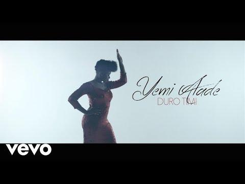 Yemi Alade | Duro Timi