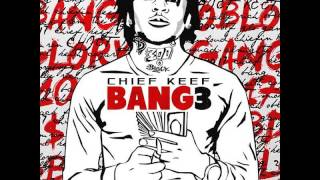 getlinkyoutube.com-Chief Keef-Myself (Save Me) Bang 3 Official (with Lyrics)
