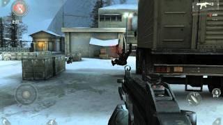 getlinkyoutube.com-Modern Combat 3: Fallen Nation - Launch trailer