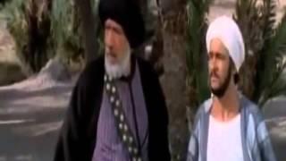 Talha Ramazan Güller Ağlıyor İlahisi Süper
