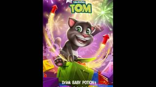getlinkyoutube.com-สอนโกงเกมส์แมวสัตว์