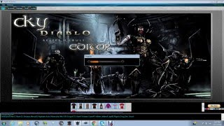 getlinkyoutube.com-Tutorial on the CKY Save editor for PS3/PS4/Xbox 360/Xbox One (for beginners)